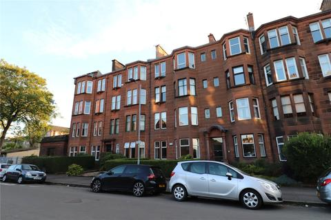 1 bedroom apartment to rent - 1/2, Randolph Road, Broomhill, Glasgow