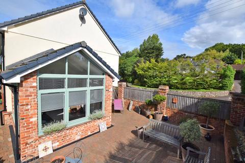 3 bedroom semi-detached house for sale - Ebford, Devon