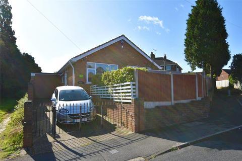 2 bedroom bungalow for sale - Cradley Fields, Halesowen, West Midlands, B63