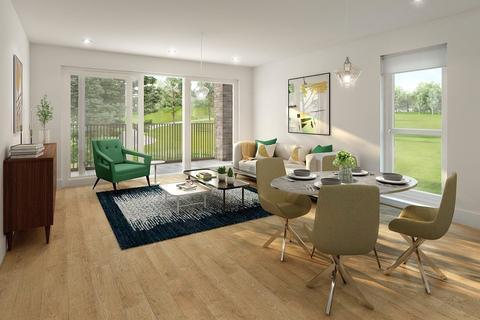 2 bedroom apartment for sale - Apartment 378, Jordanhill Park, Southbrae Drive, Glasgow, Lanarkshire