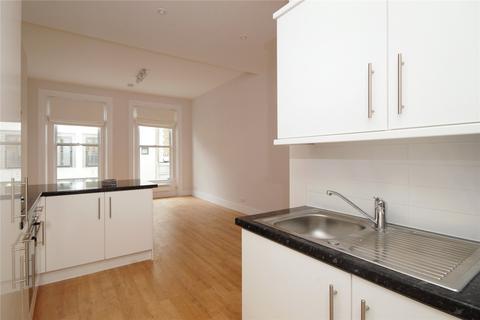 Studio to rent - Marylebone High Street, Marylebone, W1U
