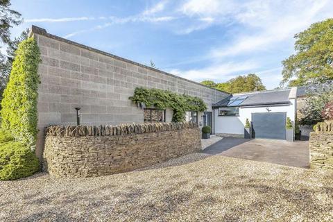 3 bedroom detached bungalow for sale - North Road, Bath