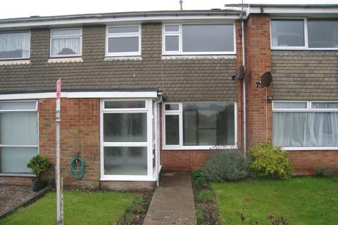 3 bedroom terraced house to rent - Adur Close, Lancing