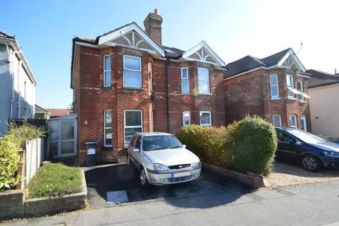 3 bedroom semi-detached house for sale - Withermoor Road, Bournemouth