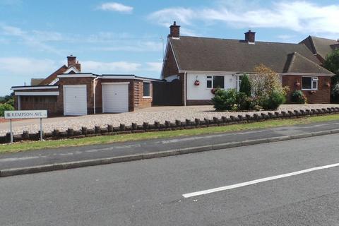 3 bedroom detached bungalow for sale - Kempson Avenue, Wylde Green