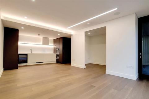 3 bedroom apartment to rent - Rathbone Place, Fitzrovia, London, W1T 1JZ