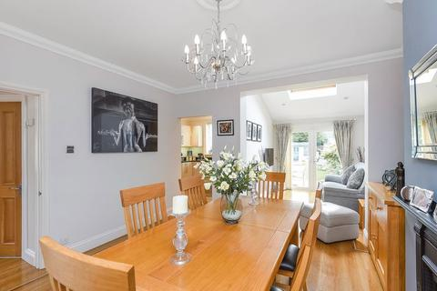 5 bedroom semi-detached house for sale - Chaucer Road, Sidcup, DA15 9AP