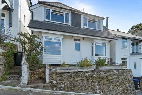3 bedroom detached house for sale - Looe, Cornwall