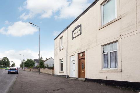 1 bedroom ground floor flat for sale - 215 Main Street, Kelty, KY4 0AN