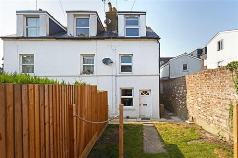 2 bedroom terraced house for sale - Catherine Place, Tunbridge Wells