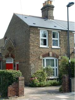 1 bedroom apartment to rent - Nursery Road, London