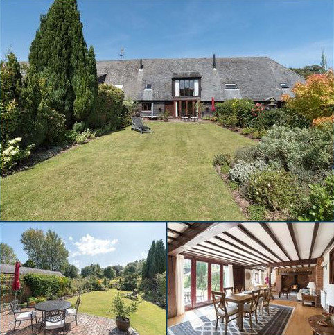 Search Farms & Land For Sale In Uk | OnTheMarket