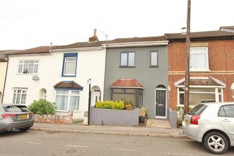 3 bedroom terraced house for sale - Swift Road, Southampton