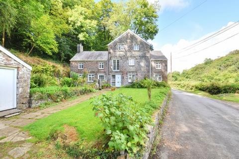 7 bedroom detached house for sale - The Mill, Llandough, CF71 7LR