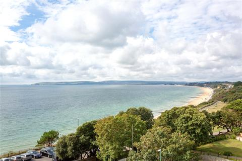 3 bedroom penthouse for sale - Tollard Court, West Hill Road, Bournemouth, Dorset, BH2