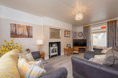 3 bedroom semi-detached house for sale - Lodge Lane, Halton Village, Runcorn
