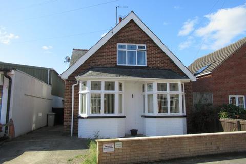 3 bedroom detached house for sale - Clifton Grove, Skegness
