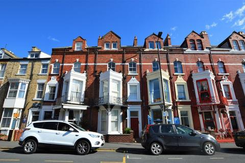 1 bedroom apartment for sale - Crescent Avenue, Whitby