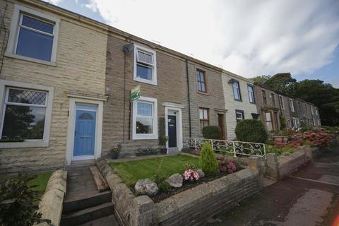 3 bedroom terraced house for sale - Church Street, Great Harwood