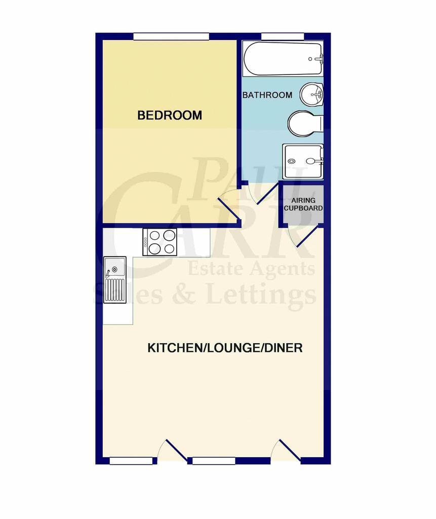 Terrace Court Apartments Birmingham Al: Walmley Ash Court, Walmley Road, Sutton Coldfield 1 Bed
