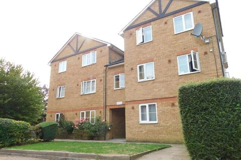 2 bedroom flat to rent - Maplin Park, Langley, SL3 8YG