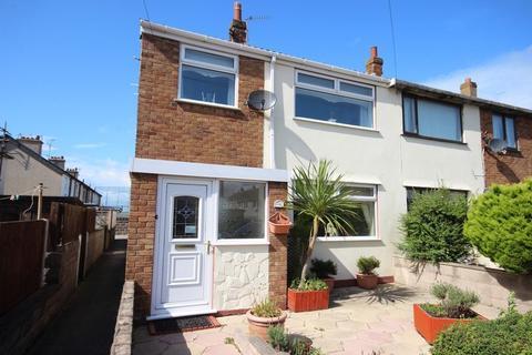 3 bedroom terraced house for sale - Fairways, Llandudno