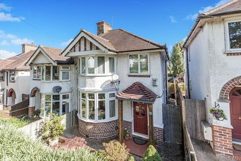3 bedroom semi-detached house for sale - Rose Hill, Oxford