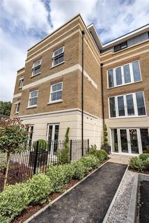2 bedroom flat for sale - St. Marks Road, Windsor, Berkshire, SL4