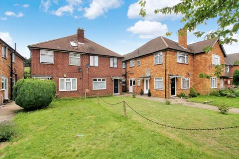 4 bedroom property for sale - Ferrymead Avenue, Greenford