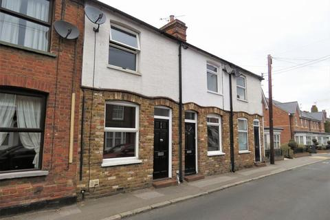 2 bedroom terraced house to rent - DELIGHTFUL TERRACE COTTAGE- Central Marlow