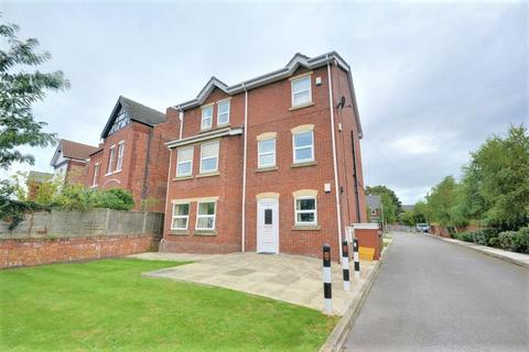 2 bedroom apartment to rent - Liverpool Road, Southport