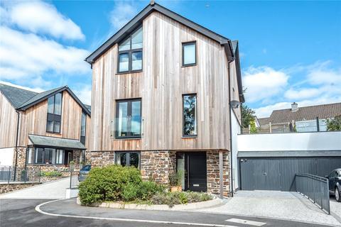 4 bedroom detached house for sale - Cornelius Drive, Truro, Cornwall, TR1