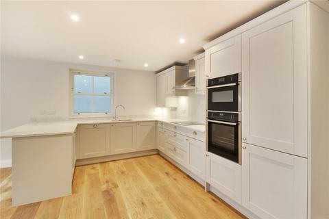 2 bedroom flat for sale - Carlton Road, Tunbridge Wells, Kent, TN1