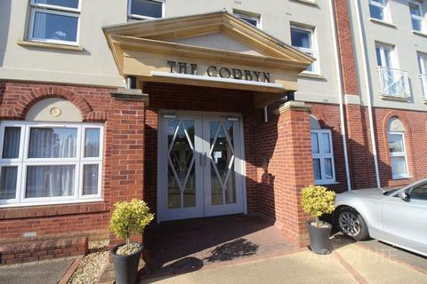 1 bedroom apartment to rent - Torbay Road, Torquay