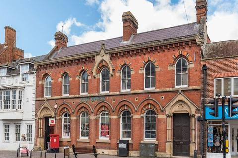 Studio for sale - High Street, Newport Pagnell