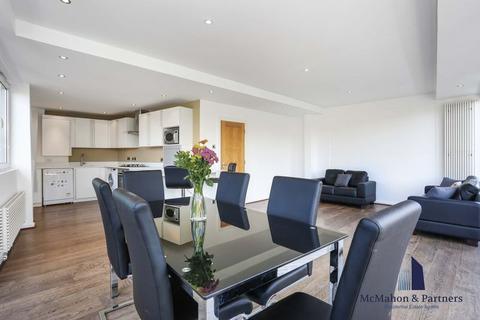 3 bedroom apartment to rent - Newington Causeway, London