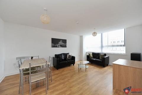 2 bedroom apartment to rent - John Street, Sunderland
