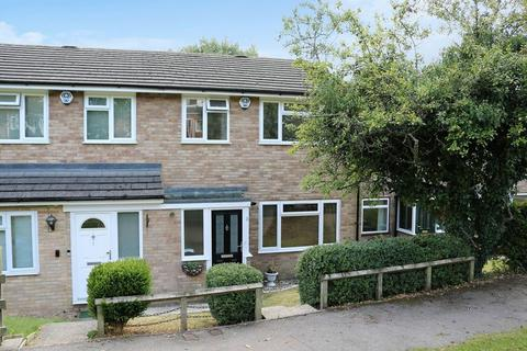 3 bedroom terraced house for sale - Well Presented, 3 Bedrooms, No Onward Chain