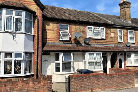 3 bedroom terraced house to rent - Oakridge Road, High Wycombe