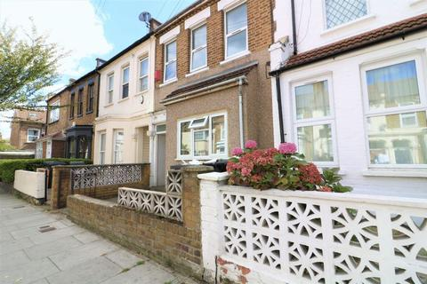 2 bedroom apartment to rent - 2/3 Bed Flat to Rent
