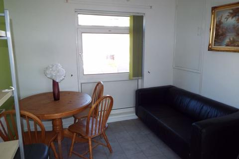 5 bedroom terraced house to rent - Metchley Drive, Harborne, Birmingham, B17 0LA