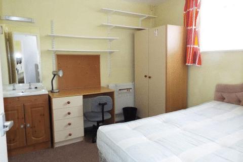1 bedroom house share to rent - Metchley Drive, Harborne, Birmingham, B17 0LA