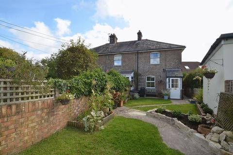 3 bedroom cottage for sale - Charming Cottage, Osmington, Weymouth