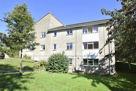 2 bedroom flat for sale - Lodge Gardens, BATH, Somerset, BA2 2RT