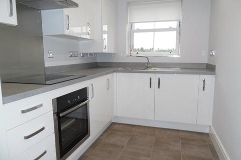 2 bedroom flat to rent - Riverside, Boston, Lincolnshire