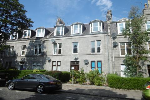 1 bedroom flat to rent - 270 (1FR) Union Grove, Aberdeen AB10 6TR