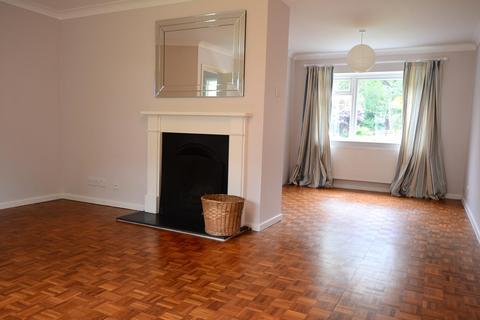 3 bedroom terraced house to rent - Birling Drive, Tunbridge Wells, Kent, TN2