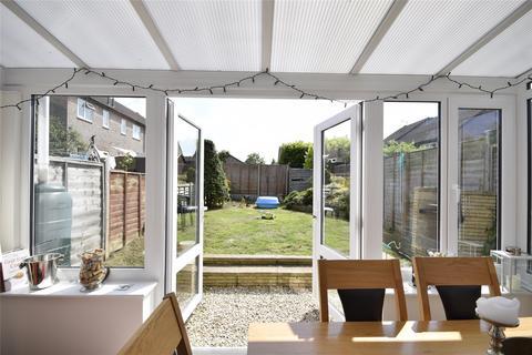 2 bedroom semi-detached house to rent - Camberwell Road, CHELTENHAM, GL51