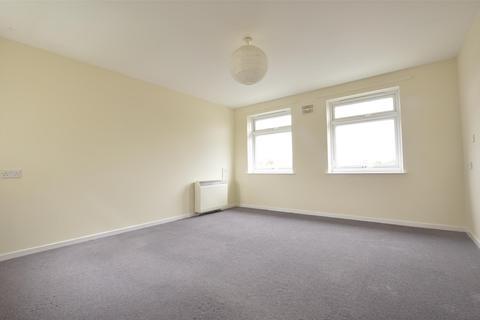 1 bedroom flat to rent - Herbert Dunn House, Coleford, RADSTOCK, Somerset, BA3