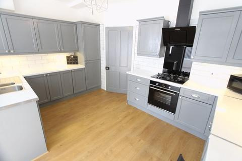 3 bedroom terraced house for sale - Thomson Road, Liverpool